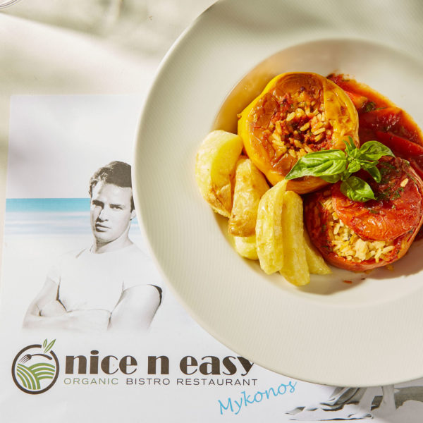 nicenesay-mykonos-01